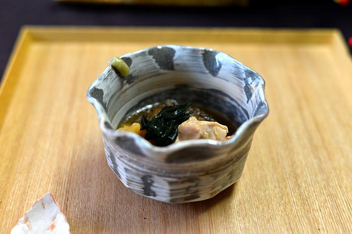 「加賀良月の旬味」お料理編_f0306287_01474206.jpg