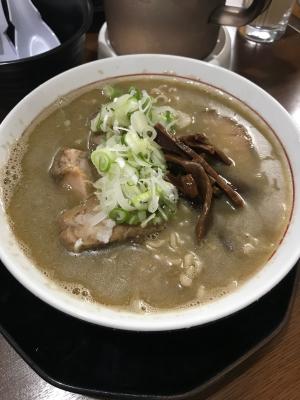 青森県に行ってきました☆_d0156990_23060139.jpg