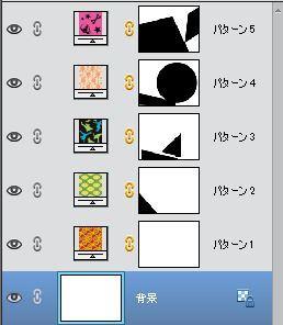 d0102496_20110775.jpg