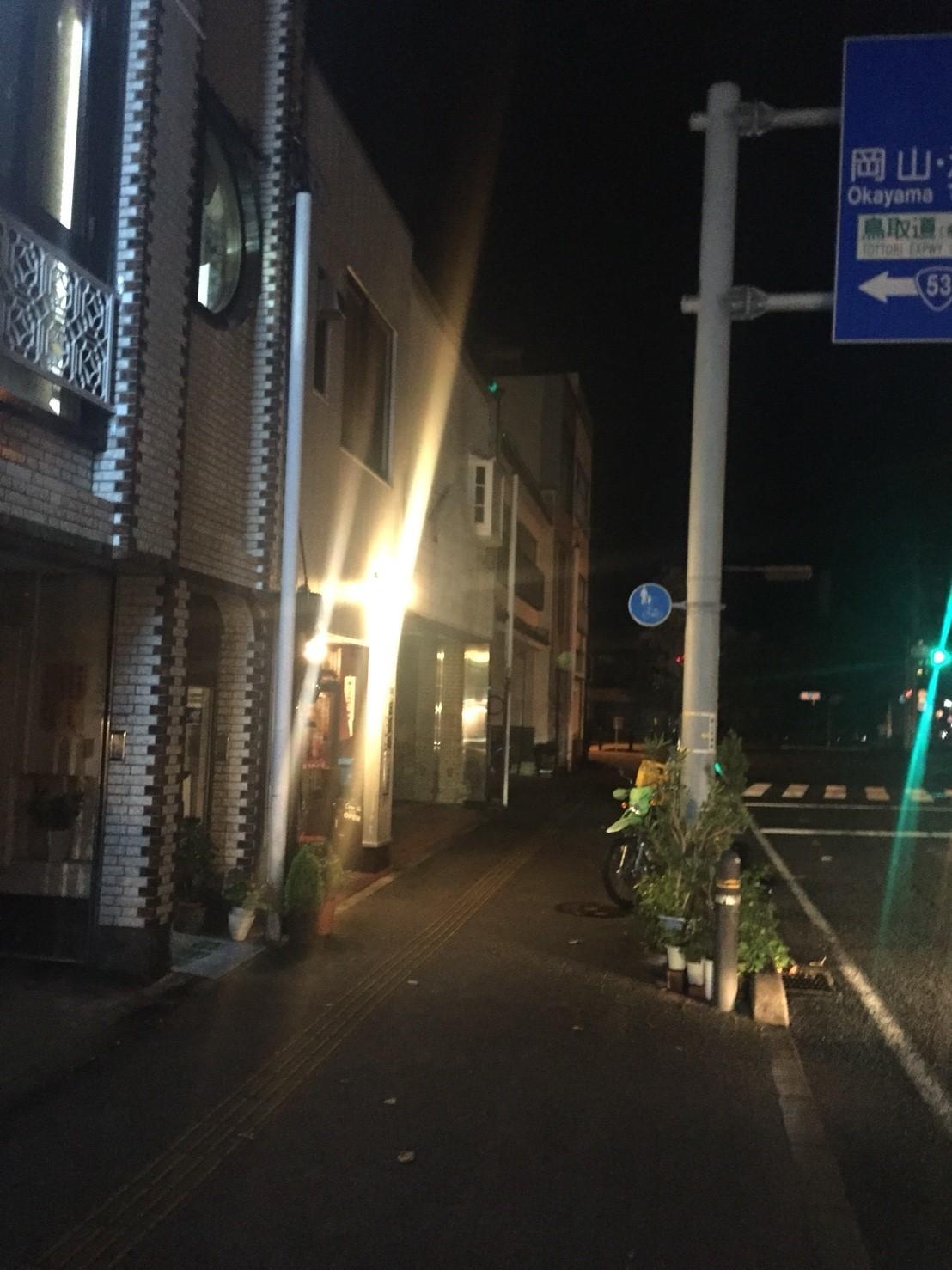 砂丘屋_e0115904_00230355.jpg