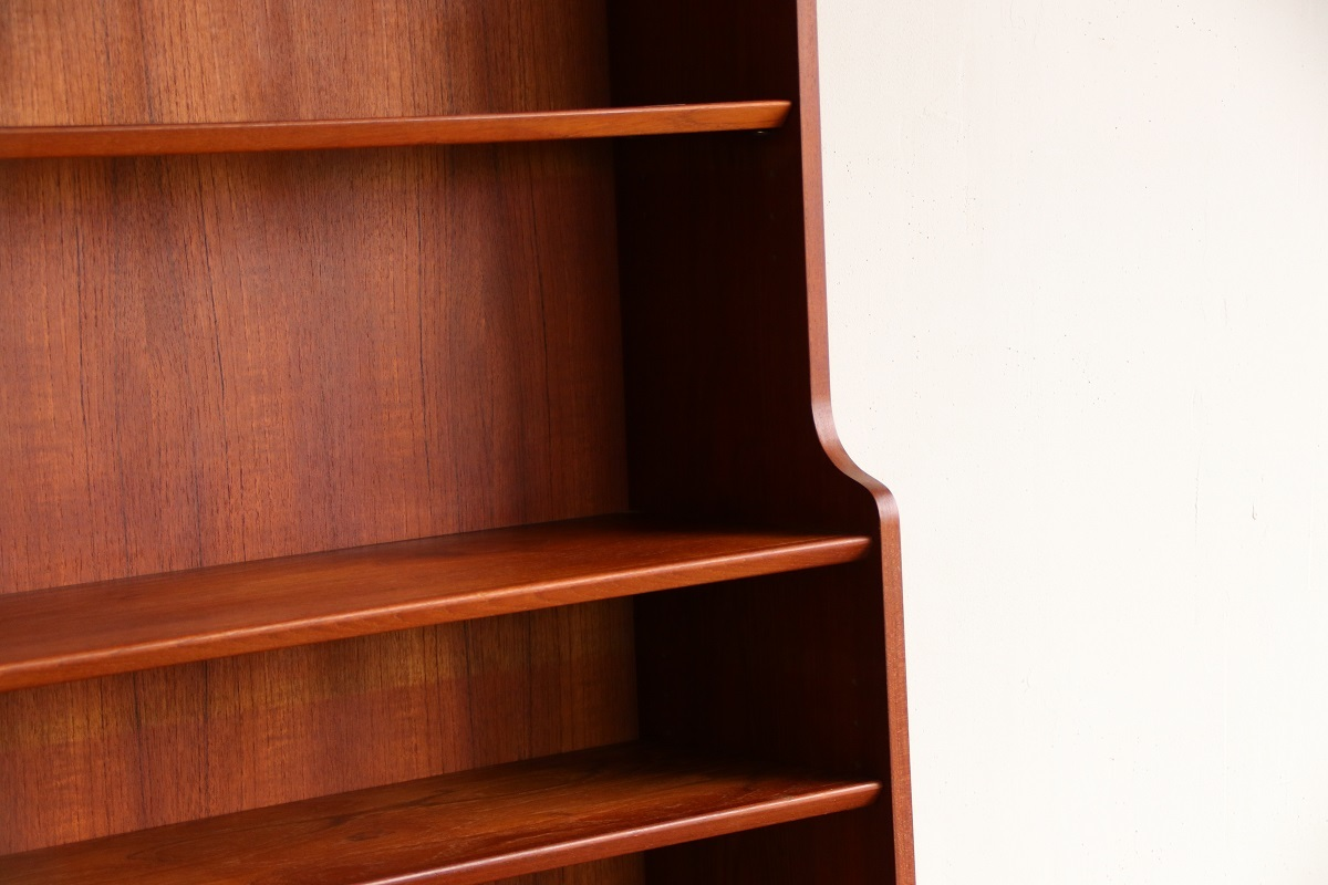 『Denmark Book Shelf』 _c0211307_16553231.jpg