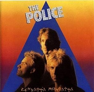 The Police 「Zenyatta Mondatta」 (1980)_c0048418_11275379.jpg