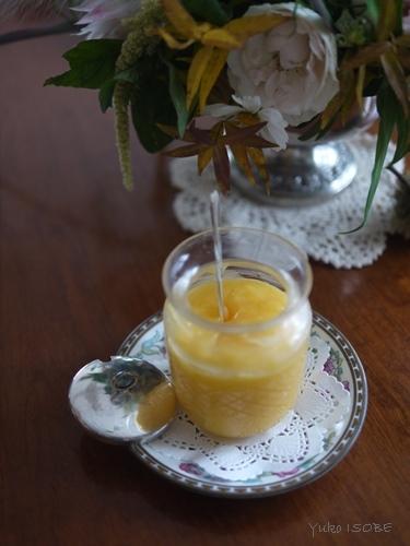 10月の紅茶レッスン ありがとうございました♪_a0169924_22031076.jpg