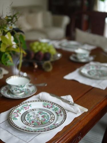 10月の紅茶レッスン ありがとうございました♪_a0169924_22034472.jpg