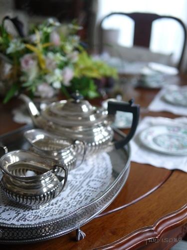 10月の紅茶レッスン ありがとうございました♪_a0169924_22041876.jpg