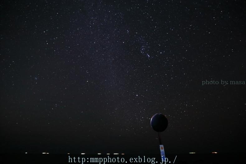 d0283427_14530132.jpg