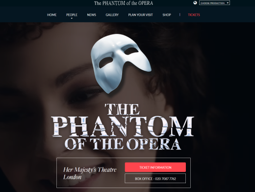 Her Majesty\'s Theatre LondonにてThe Phantom of the Opera鑑賞~☆彡_a0004752_11305572.png