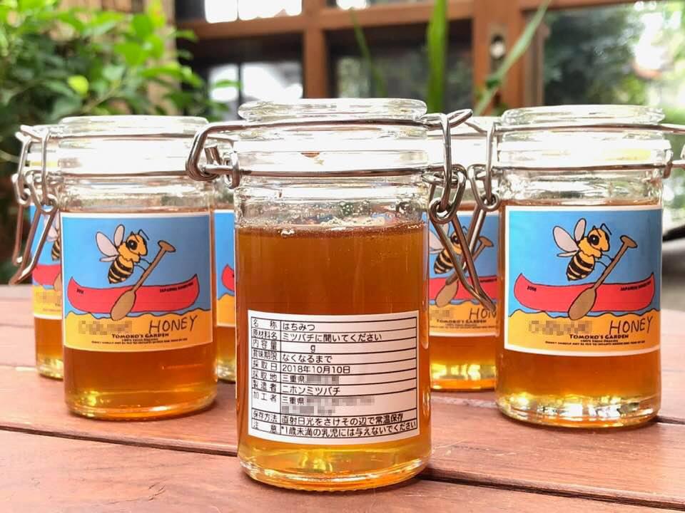 ミツバチに聞いてください_c0123363_15214422.jpg