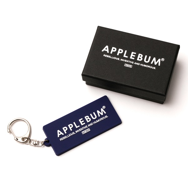 APPLEBUM NEW ARRIVAL_d0175064_753336.jpg