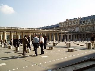 ななにーin Paris の地図_c0033469_12543208.jpg