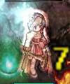 b0398884_09141432.jpg