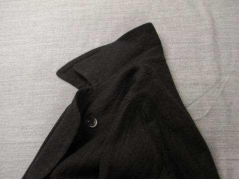 LG-J04...antique duster coat,size,detail_f0352385_17001577.jpg