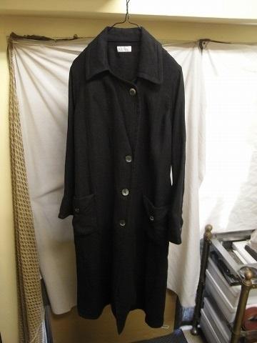 LG-J04...antique duster coat,size,detail_f0352385_17002925.jpg