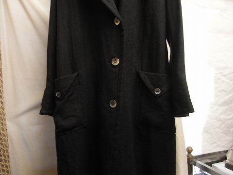 LG-J04...antique duster coat,size,detail_f0352385_17004622.jpg