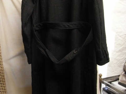 LG-J04...antique duster coat,size,detail_f0352385_17012390.jpg