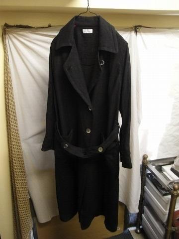 LG-J04...antique duster coat,size,detail_f0352385_17014384.jpg