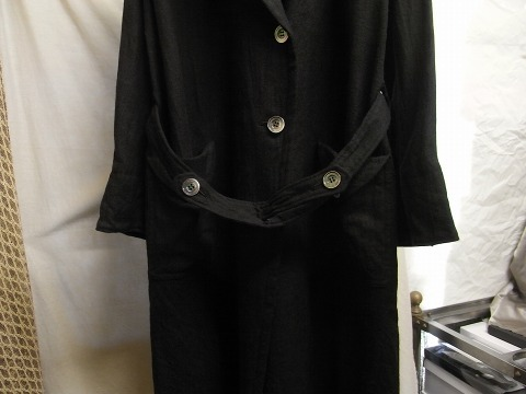 LG-J04...antique duster coat,size,detail_f0352385_17015683.jpg