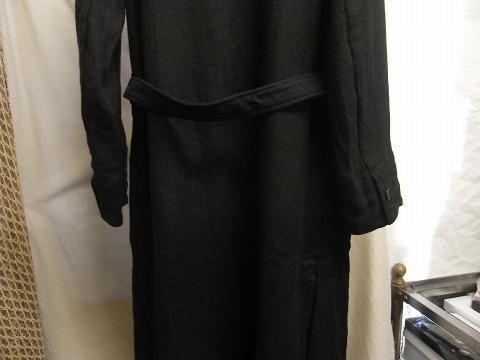LG-J04...antique duster coat,size,detail_f0352385_17022546.jpg