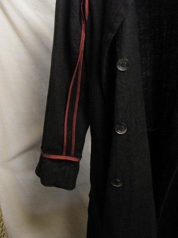 LG-J04...antique duster coat,size,detail_f0352385_17024295.jpg