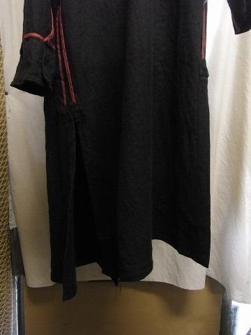 LG-J04...antique duster coat,size,detail_f0352385_17025651.jpg