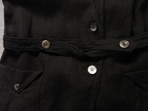LG-J04...antique duster coat,size,detail_f0352385_17031492.jpg