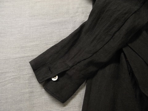 LG-J04...antique duster coat,size,detail_f0352385_17032838.jpg