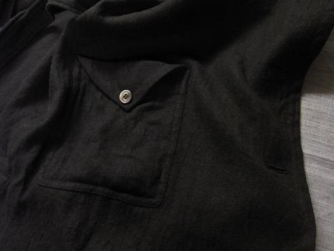 LG-J04...antique duster coat,size,detail_f0352385_17034025.jpg