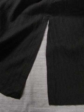 LG-J04...antique duster coat,size,detail_f0352385_17035290.jpg