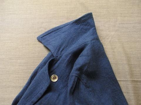 LG-J04...antique duster coat,size,detail_f0352385_18150263.jpg