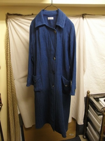 LG-J04...antique duster coat,size,detail_f0352385_18152062.jpg