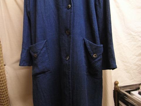 LG-J04...antique duster coat,size,detail_f0352385_18154215.jpg