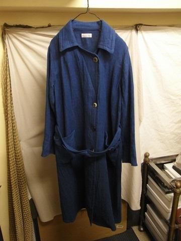 LG-J04...antique duster coat,size,detail_f0352385_18164757.jpg