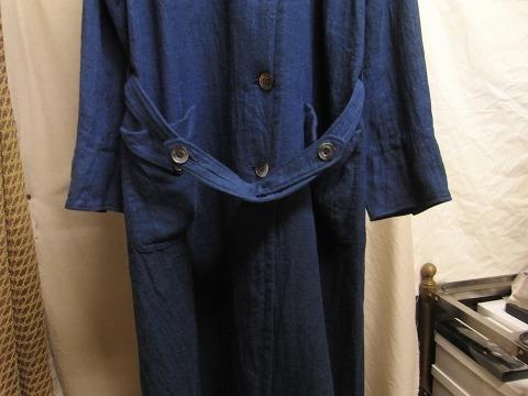 LG-J04...antique duster coat,size,detail_f0352385_18170661.jpg