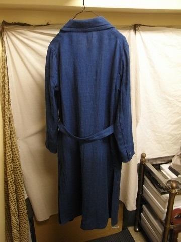 LG-J04...antique duster coat,size,detail_f0352385_18173468.jpg