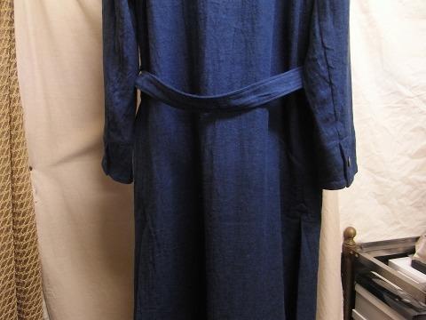 LG-J04...antique duster coat,size,detail_f0352385_18175055.jpg