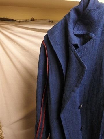 LG-J04...antique duster coat,size,detail_f0352385_18180876.jpg