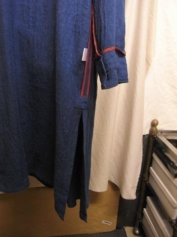 LG-J04...antique duster coat,size,detail_f0352385_18190204.jpg