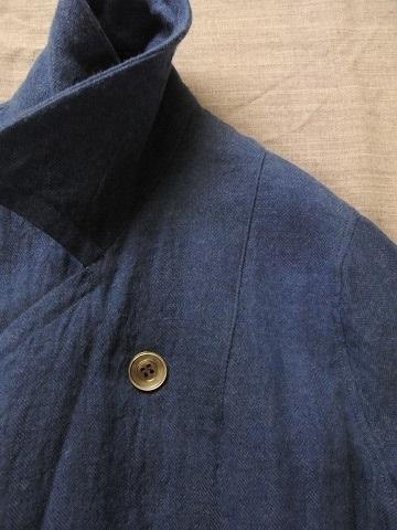 LG-J04...antique duster coat,size,detail_f0352385_18191435.jpg