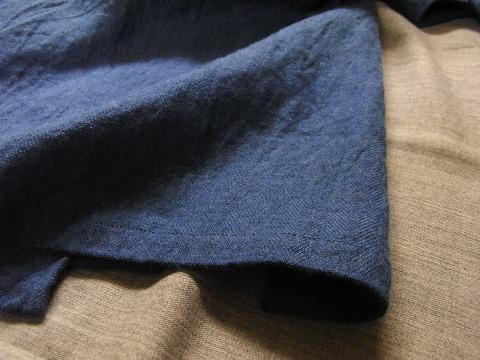 LG-J04...antique duster coat,size,detail_f0352385_18200346.jpg