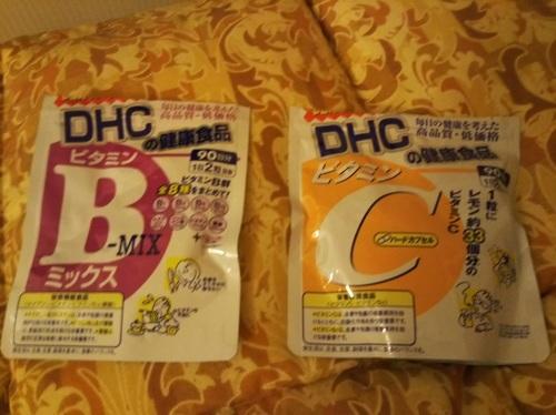 No.4052 10月13日(土):「学長に訊け!」Vol.240(通巻430)_b0113993_08522990.jpg
