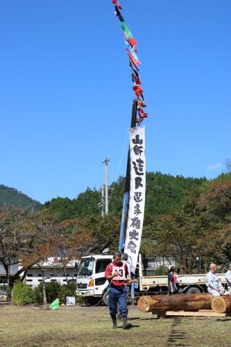 山師達人_e0101917_16242787.jpg