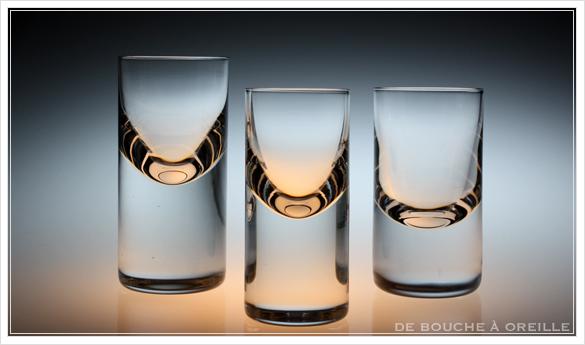 """バカラ TIR Baccarat \""""TIR Bar / Table\"""" アンティーク オールド バカラ_d0184921_14195075.jpg"""