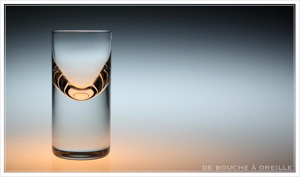 """バカラ TIR Baccarat \""""TIR Bar / Table\"""" アンティーク オールド バカラ_d0184921_14220777.jpg"""