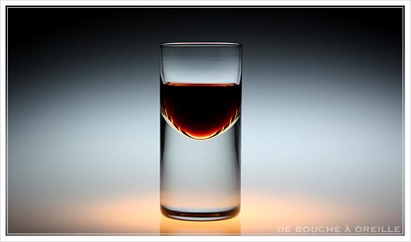 """バカラ TIR Baccarat \""""TIR Bar / Table\"""" アンティーク オールド バカラ_d0184921_14313500.jpg"""