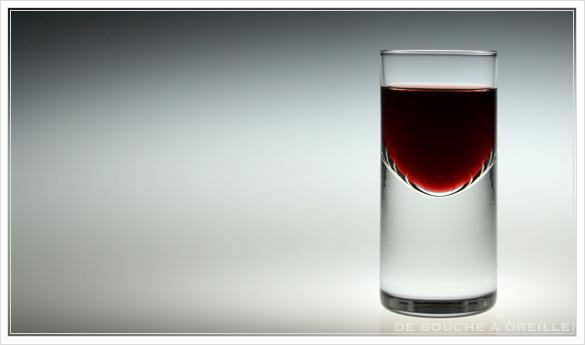 """バカラ TIR Baccarat \""""TIR Bar / Table\"""" アンティーク オールド バカラ_d0184921_14502590.jpg"""