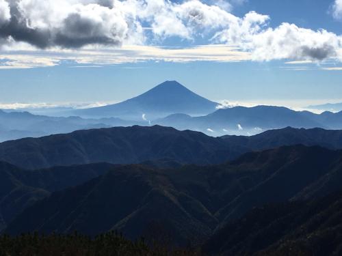 そして最終目的地北岳へ_a0061324_14354182.jpg