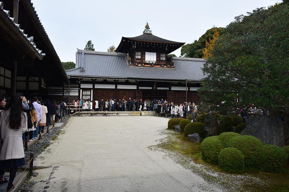 幕末京都逍遥 その164 「東福寺」_e0158128_13113342.jpg
