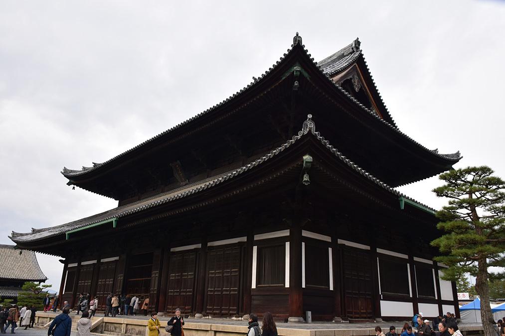 幕末京都逍遥 その164 「東福寺」_e0158128_13113654.jpg