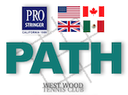 WESTWOOD The Path フィードバック#31「このポリエステルが最高だと思う」_a0201132_11211818.png