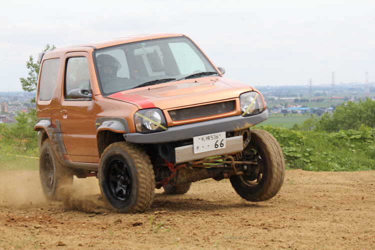 「THE NORTH JIMNY TRIAL2018最終戦」エントリー受付開始!!_a0143349_00041282.jpg